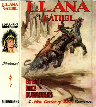 llana-of-gathol-1st-ed
