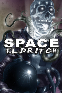 space-eldritch-small