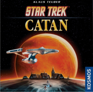 star-trek-catan-small