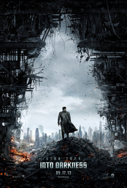 star-trek-into-darkness-small