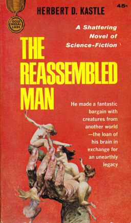 the-reassembled-man-small