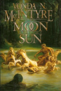 vonda-n-mcintyre-the-moon-and-the-sun
