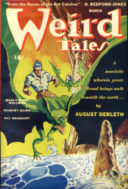 weird-tales-march-1944-small