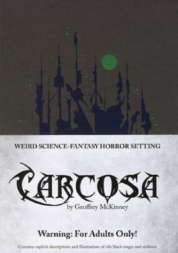 Carcosa-small