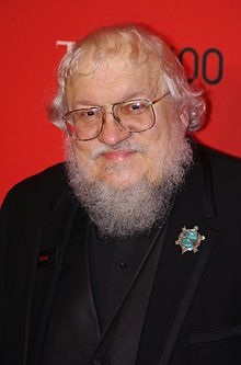 George_R_R_Martin