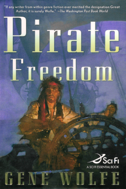 Pirate Freedom-small