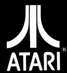 atari