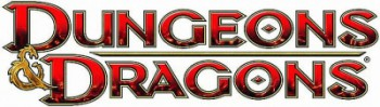 dungeons and dragons logo2
