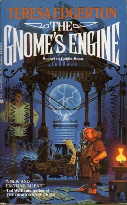 The Gnome's Engine