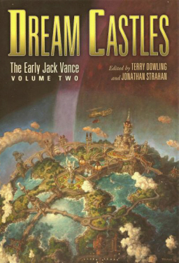 Dream Castles-small