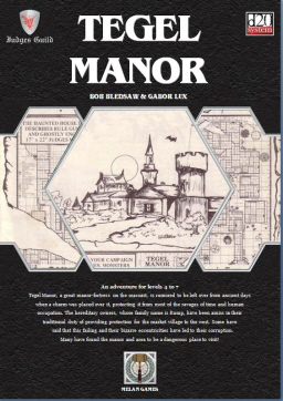 Tegel Manor-small