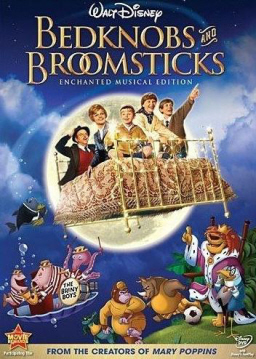 Bedknobs And Broomsticks-small
