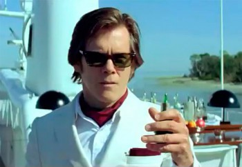 kevin-bacon-xmen