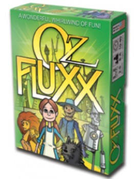 ozfluxx