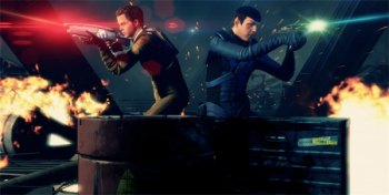 star-trek-game-beams-up-in-april-2013.jpg