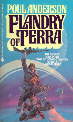 Flandry of Terra-small