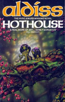 Hothouse Brian Aldiss
