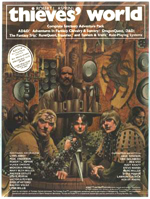 Thieve's World Chaosium-small