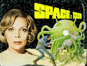 space1999lunchbox2