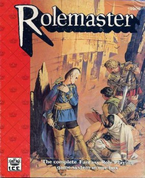 RM2_1000_Rolemaster_Box1989