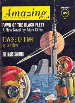 Amazing Stories January 1962-small