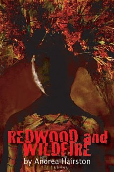 BGredwood-and-wildfire