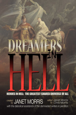 Dreamers in Hell-small