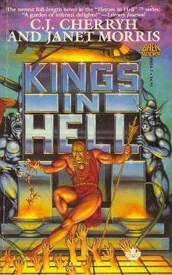 Kings in Hell
