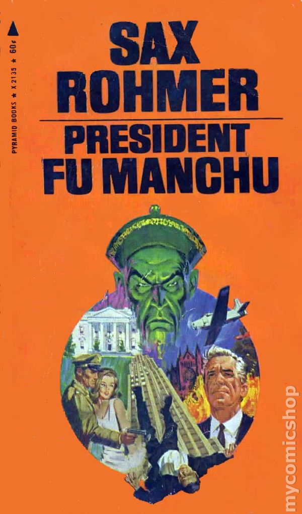 essays about the manchurian candidate