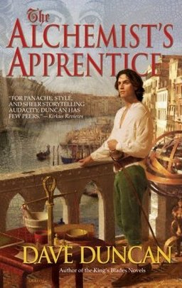 The Alchemist's Apprentice-small
