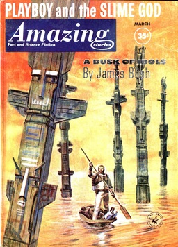 Amazing Stories March 1961-small