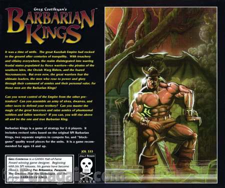 Barbarian Kings Jolly Roger Games-small