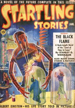 January 1939 Startling Stories-small