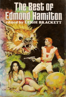 SFBC edition (1977)