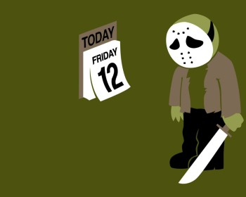 humor-fail-funny-Jason-Friday-the-13th-calendar-friday-Jason-Voorhees-1024x1280