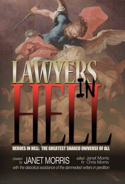 Lawyers in Hell-small