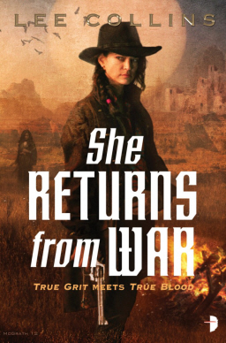 She Returns from War-small