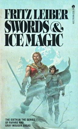 Swords and Ice Magic-small