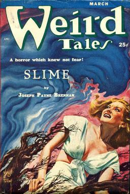 Weird Tales March 1953-small
