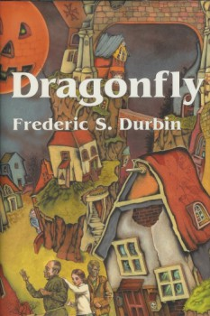 Dragonfly_durbin