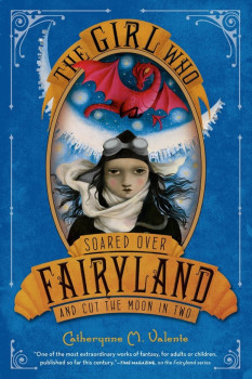 Girl-Who-Soared-Over-Fairyland-cover