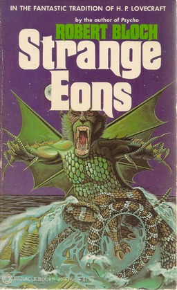 Strange Eons Robert Bloch-small