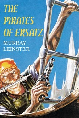 The Pirates of Zan Spastic Cat-small