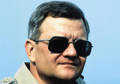 Black Gate » Blog Archive » Tom Clancy, April 12, 1947 – October 1 ...