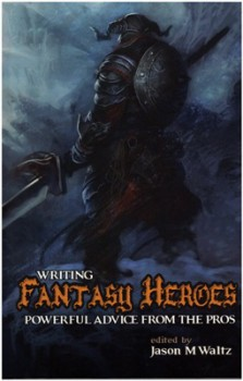 WritingFantasyHeroes