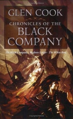 chronicles-of-the-black-company-small