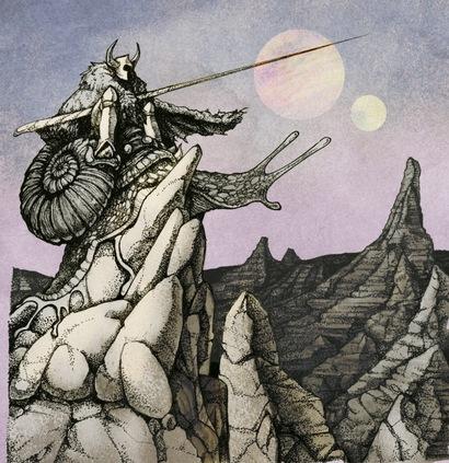 Conan-SnailriderCLR