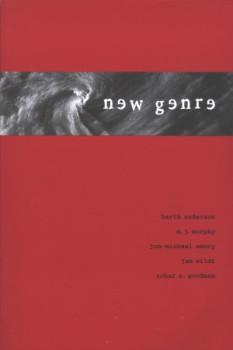new_genre_2001spr_n2