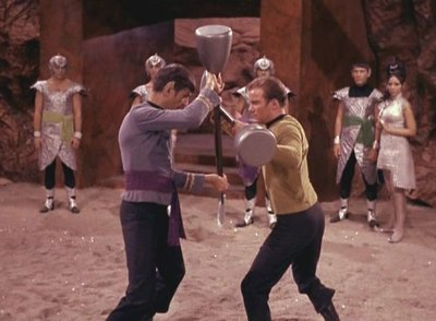 Star Trek fight-small