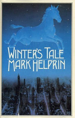 Winter's Tale Mark Halprin-small